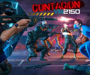 Contagion-VR-2150