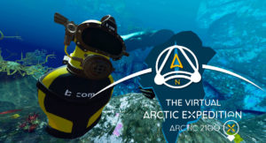 Virtual-Artic-Expedition