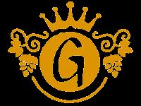 logo-couronne-Goudale